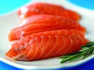 Top ten: 10 alimentos grasos que no pueden faltar en tu dieta 5
