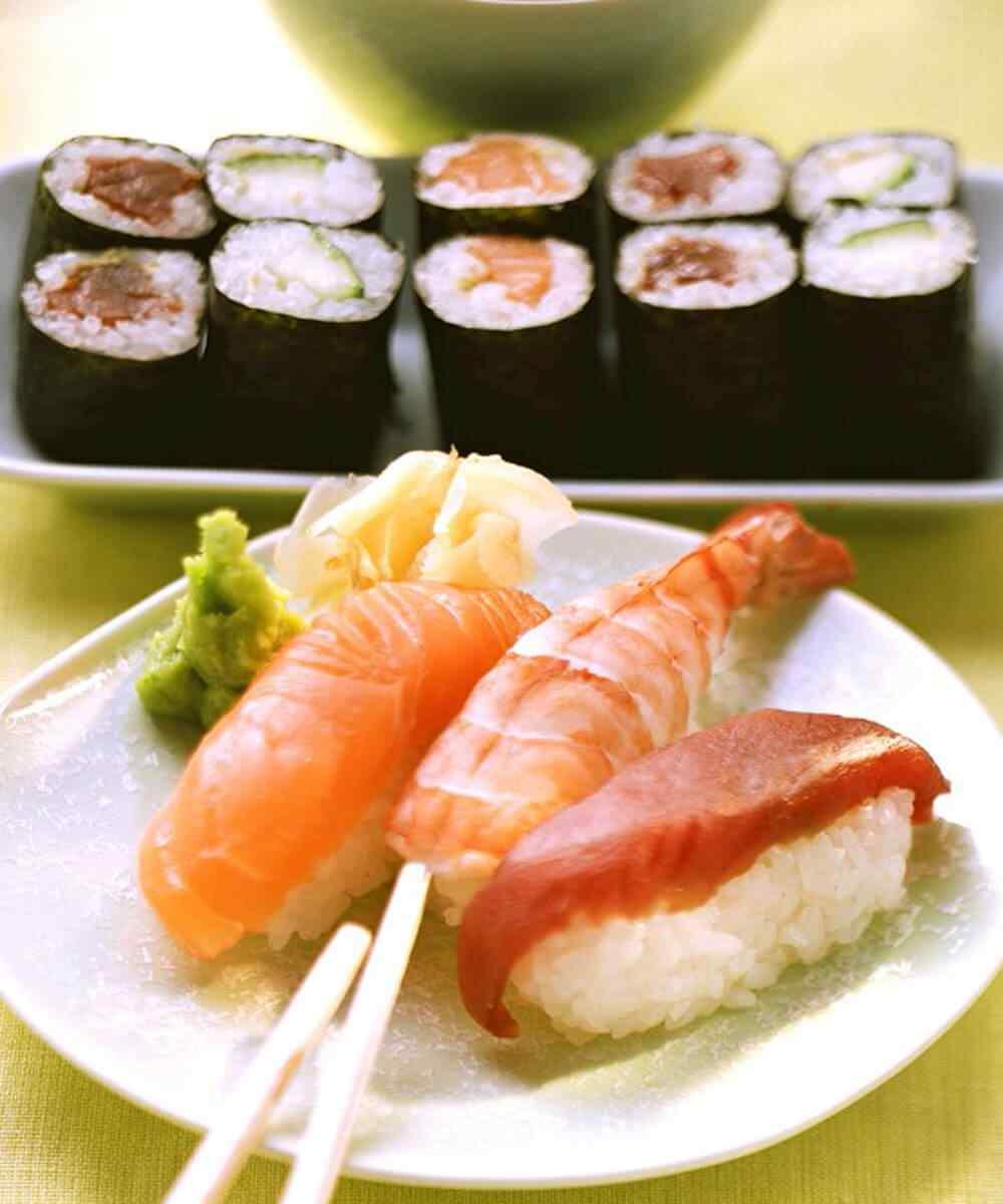 salmon-grasa-toxica