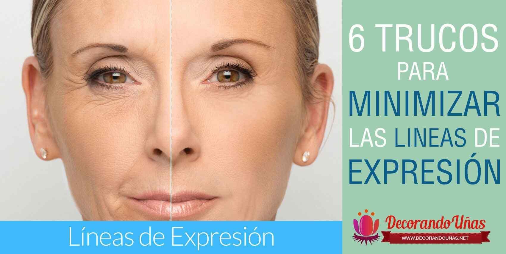 eliminar-lineas-de-expresion-facial
