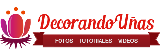 DecorandoUñas.net