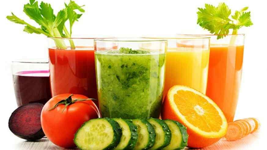 diuréticos naturales para bajar de peso