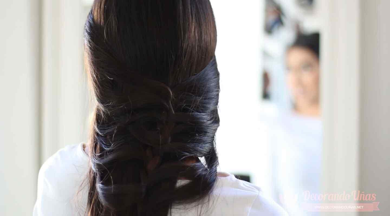 peinados-con-coletas